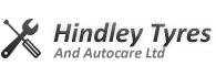 Hindley Tyres